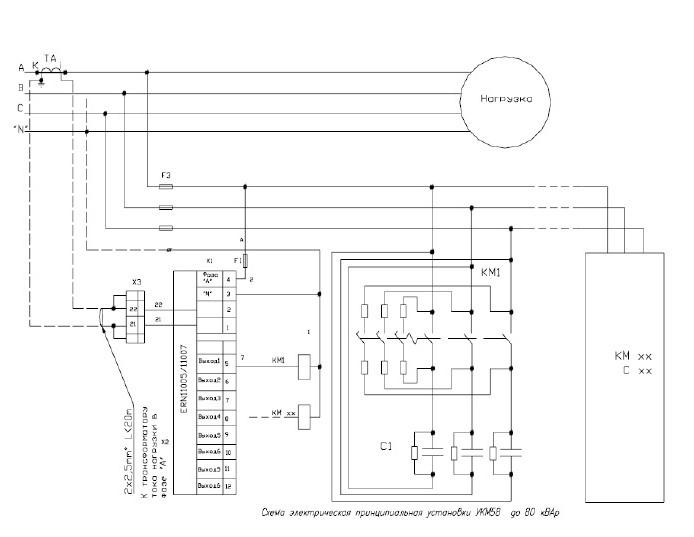ukm04-3.jpg