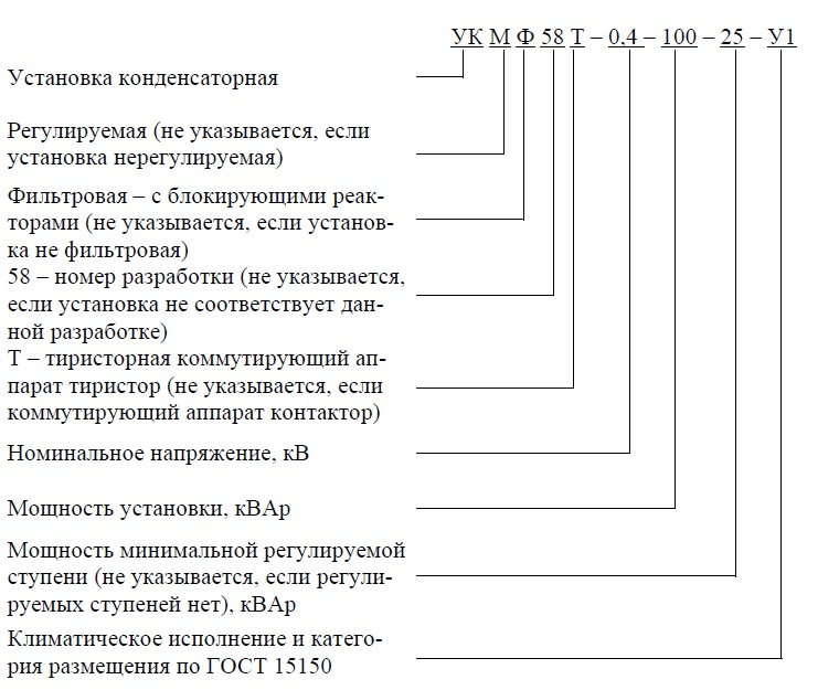 ukm04-1.jpg